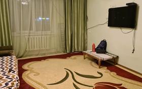 4-комнатная квартира, 70 м², 1/5 этаж помесячно, мкр Центральный 114а за 120 000 〒 в Атырау, мкр Центральный