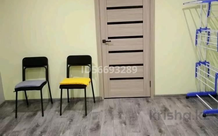 3-комнатная квартира, 71 м², 1/10 этаж, Камзина 364 за 15 млн 〒 в Павлодаре