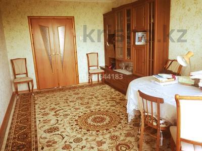 4-комнатная квартира, 88 м², 5/9 этаж, 71 квартал 1 за 15.5 млн 〒 в Темиртау