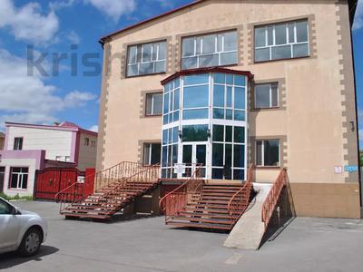 Здание, площадью 1353 м², Ермекова 3/2 за 510 млн 〒 в Караганде, Казыбек би р-н — фото 2