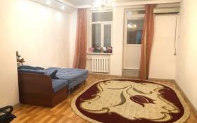3-комнатная квартира, 64.9 м², 3/3 этаж, Старый город, Шернияза Жарылгас-улы 62 за 9.5 млн 〒 в Актобе, Старый город