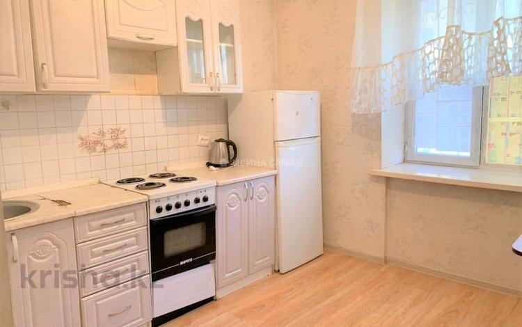 1-комнатная квартира, 39 м², 1/5 этаж, 187 16/4 за 9.8 млн 〒 в Нур-Султане (Астана), Сарыарка р-н