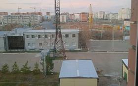 1-комнатная квартира, 45 м², 5/5 этаж, Назарбаева 3/2 за 15 млн 〒 в Кокшетау
