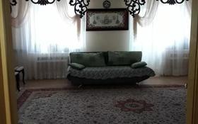 5-комнатная квартира, 120 м², 6/9 этаж помесячно, Академика Чокина 23/1 — Сатпаева за 200 000 〒 в Павлодаре