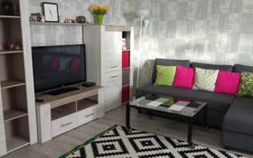 3-комнатный дом, 88 м², 8 сот., Поселок Рахат-2 за 11.8 млн 〒 в Каскелене