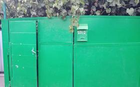 4-комнатный дом, 85.8 м², 4.24 сот., Акан Сери 131 — Загородная за ~ 15.9 млн 〒 в Алматы, Турксибский р-н