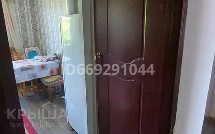 2-комнатная квартира, 54 м², 5/5 этаж, ул. Нуртазина 21 за 16 млн 〒 в Талгаре