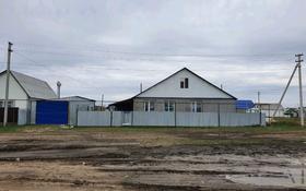 6-комнатный дом, 200 м², 10 сот., 1 общий Акжайык 26 — Акжайык за 28 млн 〒 в Аксае