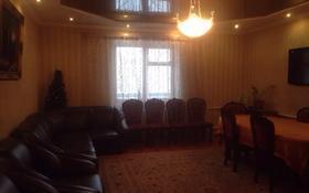 4-комнатный дом помесячно, 200 м², 9 сот., Естая за 200 000 〒 в Павлодаре