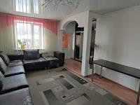 4-комнатный дом, 85 м², Штурманская улица 16 за 28 млн 〒 в Караганде, Казыбек би р-н