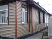 3-комнатный дом, 63 м², 5 сот.