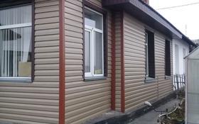 3-комнатный дом, 63 м², 5 сот., Победы за 5 млн 〒 в Сортировке