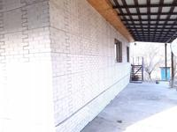 4-комнатный дом, 108.6 м², 10.7 сот.