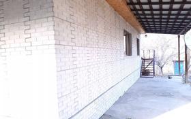 4-комнатный дом, 108.6 м², 10.7 сот., Верхний Учхоз за 24 млн 〒 в Талгаре