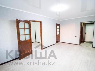 2-комнатная квартира, 40 м², 5/5 этаж, Жансугурова 80 за 11 млн 〒 в Талдыкоргане