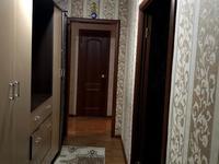 5-комнатная квартира, 99 м², 9/9 этаж