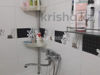 2-комнатная квартира, 45 м², 1/4 этаж, Санаторий Алматы 2 — Аскарова за 22 млн 〒