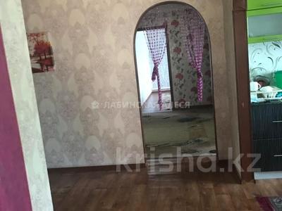 4-комнатный дом, 100 м², 10 сот., Панфилова 197 за 27.5 млн 〒 в Петропавловске