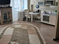3-комнатная квартира, 82 м², 2/5 этаж, Момышулы 41А за 36.8 млн 〒 в Семее