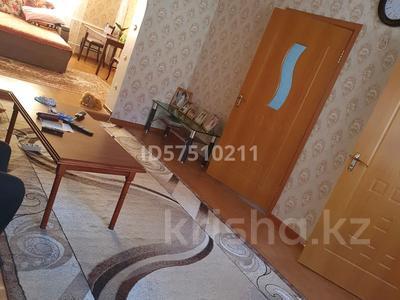 5-комнатный дом, 110 м², 8 сот., улица 8 Марта 114 за 30 млн 〒 в Карабулаке — фото 10