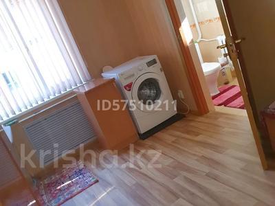 5-комнатный дом, 110 м², 8 сот., улица 8 Марта 114 за 30 млн 〒 в Карабулаке — фото 11
