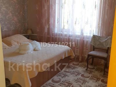 5-комнатный дом, 110 м², 8 сот., улица 8 Марта 114 за 30 млн 〒 в Карабулаке — фото 12