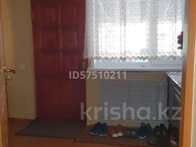 5-комнатный дом, 110 м², 8 сот., улица 8 Марта 114 за 30 млн 〒 в Карабулаке — фото 13