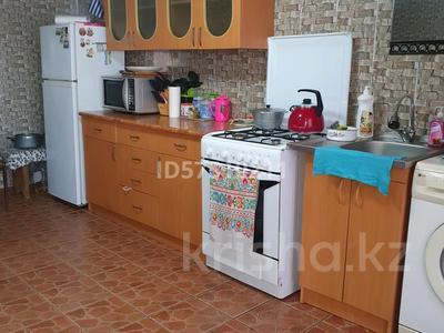5-комнатный дом, 110 м², 8 сот., улица 8 Марта 114 за 30 млн 〒 в Карабулаке — фото 14
