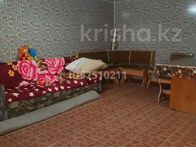 5-комнатный дом, 110 м², 8 сот., улица 8 Марта 114 за 30 млн 〒 в Карабулаке — фото 15