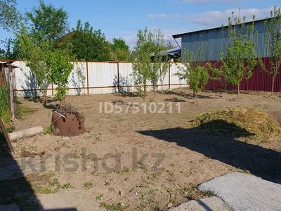 5-комнатный дом, 110 м², 8 сот., улица 8 Марта 114 за 30 млн 〒 в Карабулаке — фото 16