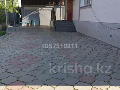 5-комнатный дом, 110 м², 8 сот., улица 8 Марта 114 за 30 млн 〒 в Карабулаке — фото 2