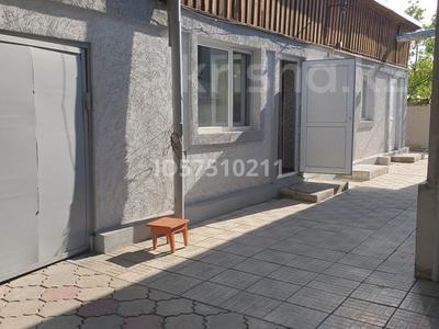 5-комнатный дом, 110 м², 8 сот., улица 8 Марта 114 за 30 млн 〒 в Карабулаке — фото 3