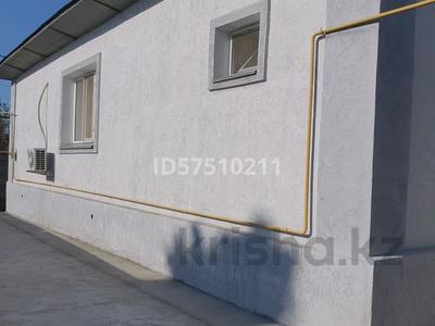 5-комнатный дом, 110 м², 8 сот., улица 8 Марта 114 за 30 млн 〒 в Карабулаке — фото 4