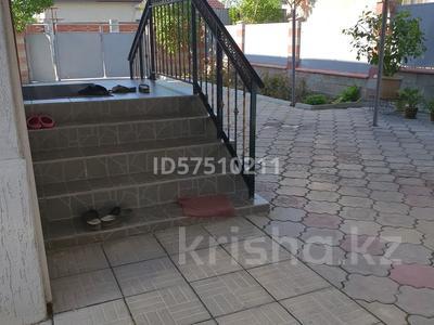 5-комнатный дом, 110 м², 8 сот., улица 8 Марта 114 за 30 млн 〒 в Карабулаке — фото 6