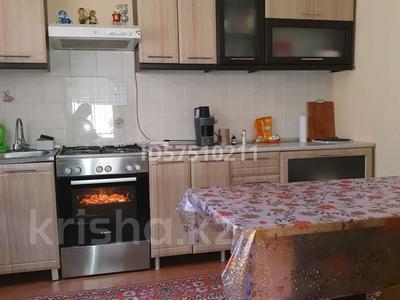 5-комнатный дом, 110 м², 8 сот., улица 8 Марта 114 за 30 млн 〒 в Карабулаке — фото 7