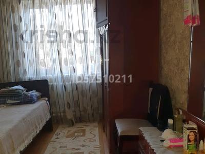 5-комнатный дом, 110 м², 8 сот., улица 8 Марта 114 за 30 млн 〒 в Карабулаке — фото 8