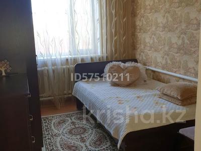 5-комнатный дом, 110 м², 8 сот., улица 8 Марта 114 за 30 млн 〒 в Карабулаке — фото 9
