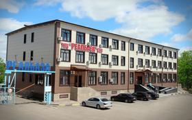 Офис площадью 21 м², Мельничная 4/3 за 2 500 〒 в Караганде, Казыбек би р-н