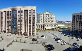 3-комнатная квартира, 100.5 м², 3/8 этаж, проспект Абулхаир Хана 70/3 за 46 млн 〒 в Атырау