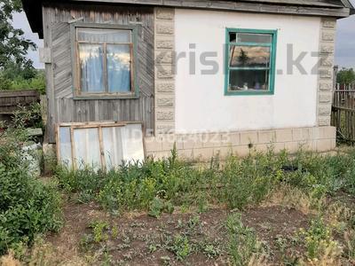 Дача с участком в 5 сот., Цветочная улица за 2.1 млн 〒 в Кокшетау — фото 2