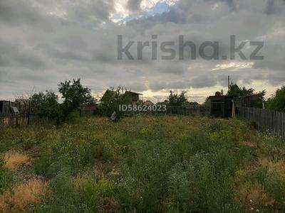 Дача с участком в 5 сот., Цветочная улица за 2.1 млн 〒 в Кокшетау — фото 5