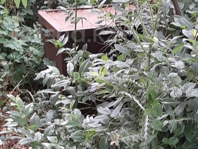 Дача с участком в 5 сот., Цветочная улица за 2.1 млн 〒 в Кокшетау — фото 8