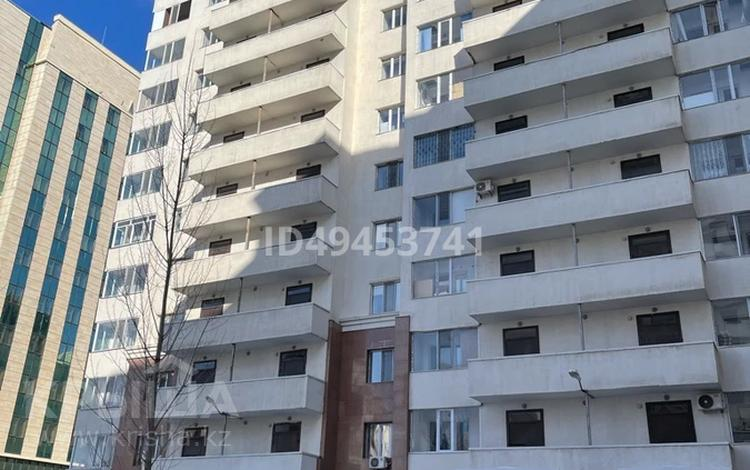 3-комнатная квартира, 92 м², 10/12 этаж, Акмешит 11 — Жанибек и Керей хандар за 33.4 млн 〒 в Нур-Султане (Астане), Есильский р-н