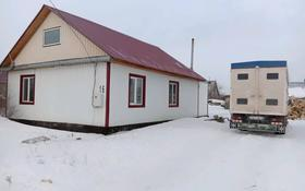 3-комнатный дом, 79 м², 6 сот., Ахмирово 16 — Перекресток за 5.2 млн 〒 в Усть-Каменогорске