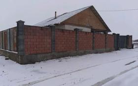 2-комнатный дом, 36 м², 8 сот., Маттибулак 103 — Жылысай за 4 млн 〒 в Нургиса Тлендиеве