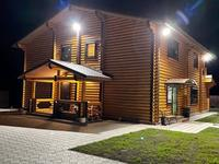 10-комнатный дом, 300 м², 15 сот., Мкр Самал 5 за 150 млн 〒 в Бурабае