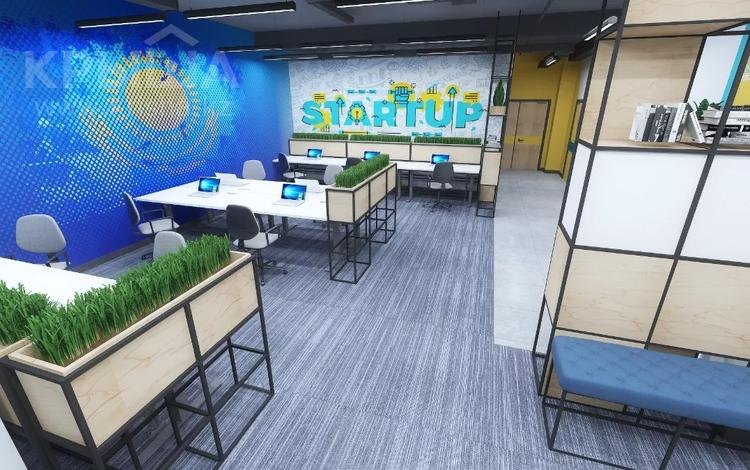 Офис площадью 10 м², 14-й мкр 61 за 35 000 〒 в Актау, 14-й мкр