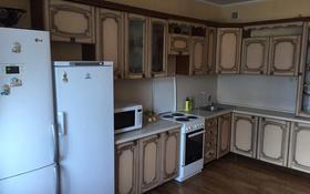 2-комнатная квартира, 70 м², 4/9 этаж, Мустафина 21 за 21.5 млн 〒 в Нур-Султане (Астана), Алматы р-н