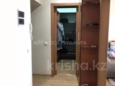 2-комнатная квартира, 50 м², 12/13 этаж помесячно, Сарыарка 31/2 — А. Жангельдина за 115 000 〒 в Нур-Султане (Астана), Сарыарка р-н — фото 5