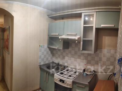 1-комнатная квартира, 33 м², 3/4 этаж, Абая — Шагабутдинова за 14.4 млн 〒 в Алматы, Алмалинский р-н — фото 2